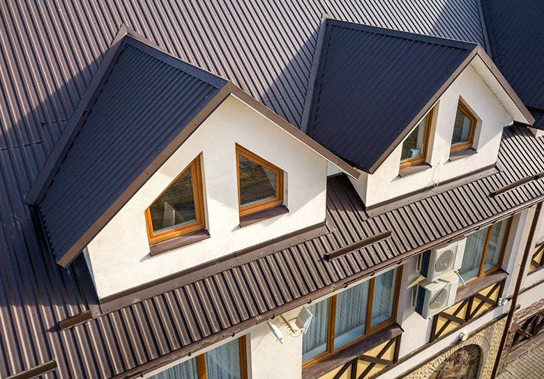 Expert Roofing Contractors In Calgary Area Best City Roofing Siding In Calgary